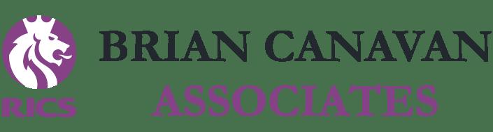 Brian Canavan Associates
